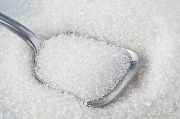 свойства сахара