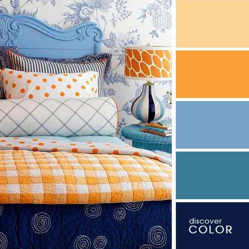 как выбрать цвета для дизайна