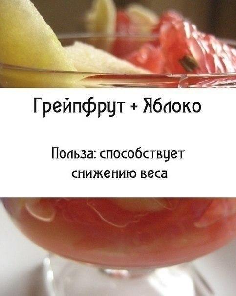 полезные соки