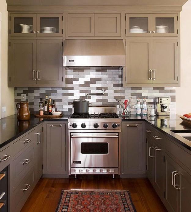 маленькая кухня3