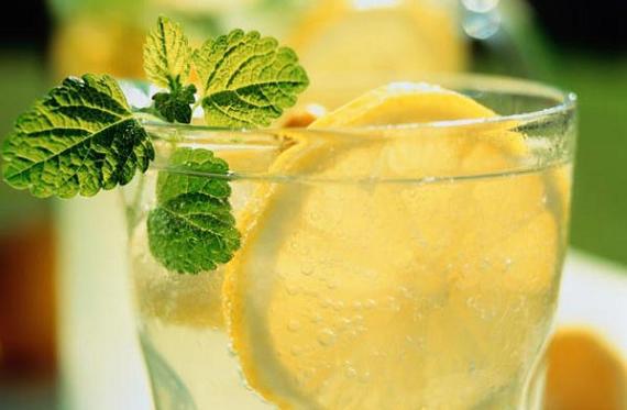 mjata-dlja-limonada3