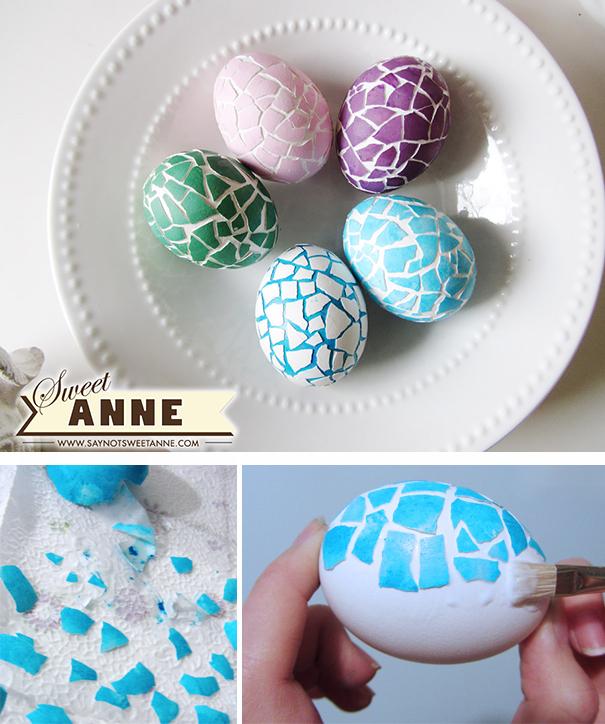 самые оригинальные пасхальные яйца18