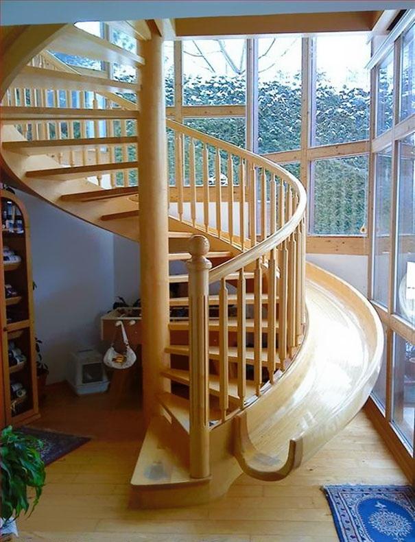 стильные идеи для дизайна дома2