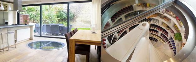 стильные идеи для дизайна дома3