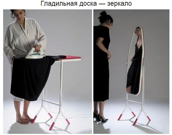 изобретения будущего