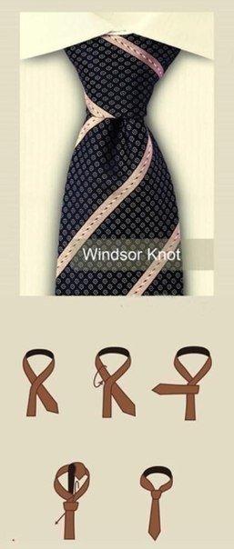 галстуки2