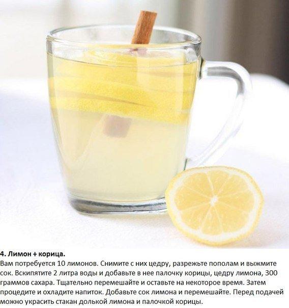 домашние лимонады4