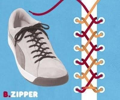 интересная шнуровка обуви2