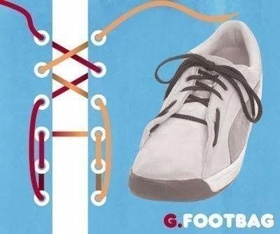 интересная шнуровка обуви6