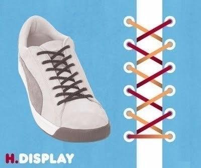 интересная шнуровка обуви7