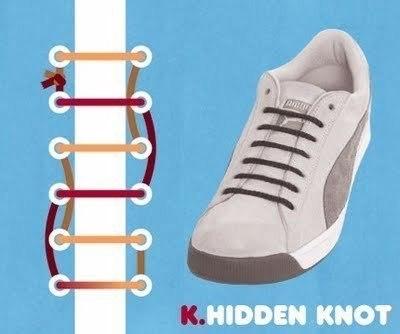 интересная шнуровка обуви8