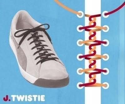 интересная шнуровка обуви9