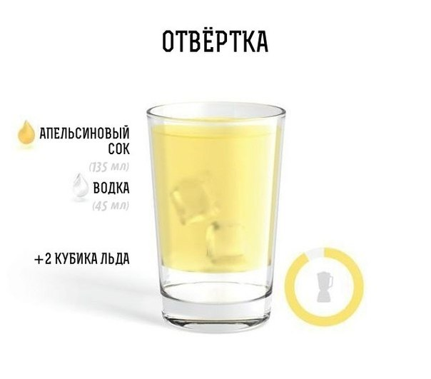 _763TfT-pSk