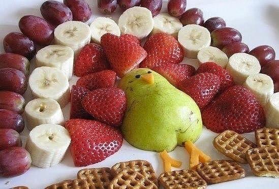 frukty10
