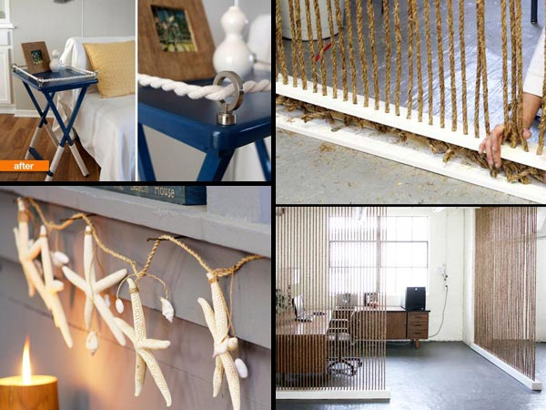 diy-home-decor-with-rope-00