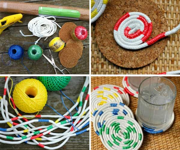 diy-home-decor-with-rope-1