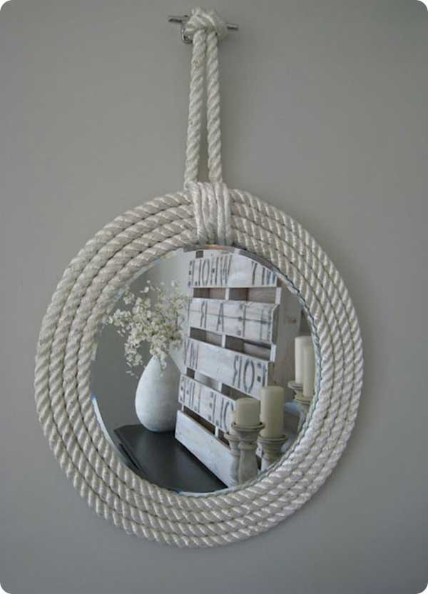 diy-home-decor-with-rope-10