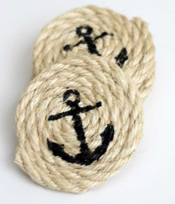 diy-home-decor-with-rope-14