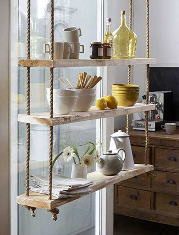 diy-home-decor-with-rope-17