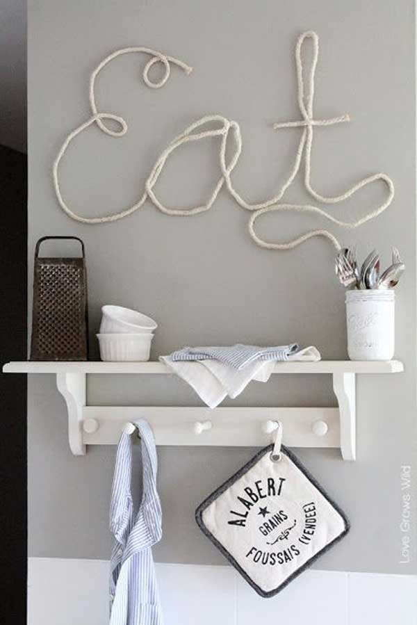 diy-home-decor-with-rope-18