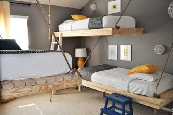 diy-home-decor-with-rope-2