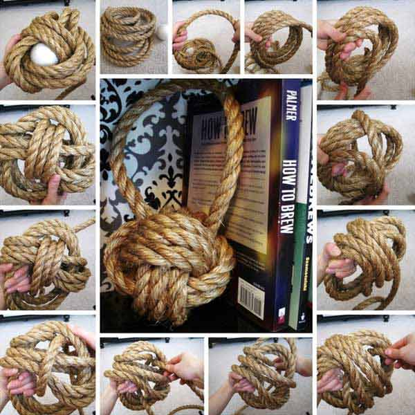 diy-home-decor-with-rope-23