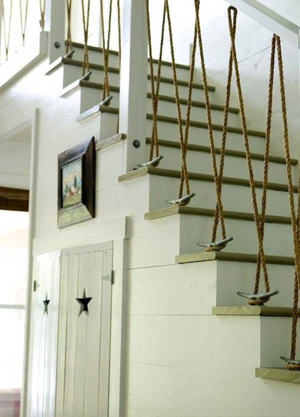 diy-home-decor-with-rope-25