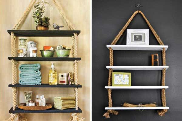 diy-home-decor-with-rope-26