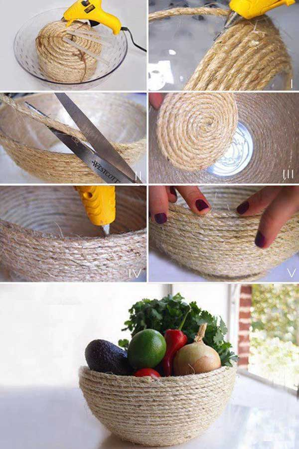 diy-home-decor-with-rope-27