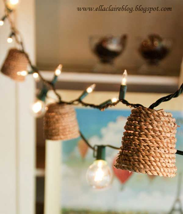 diy-home-decor-with-rope-28