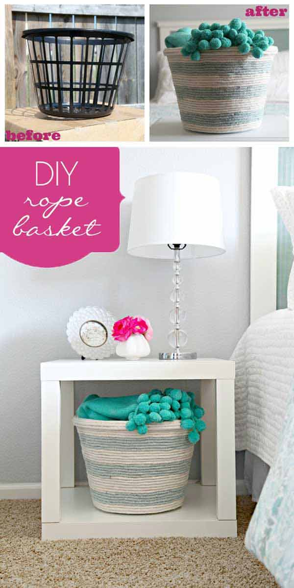 diy-home-decor-with-rope-31