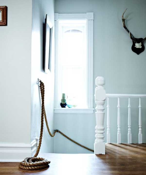 diy-home-decor-with-rope-33