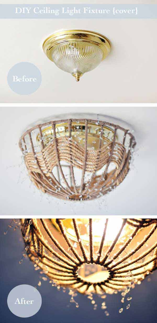 diy-home-decor-with-rope-34