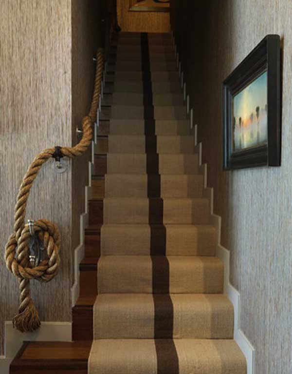 diy-home-decor-with-rope-5