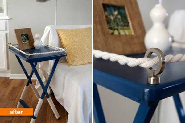diy-home-decor-with-rope-8