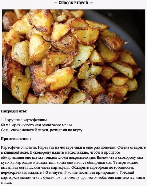kartofel-2