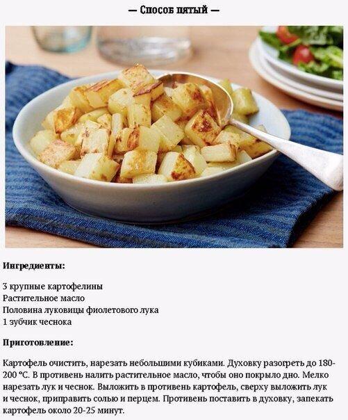 kartofel-5