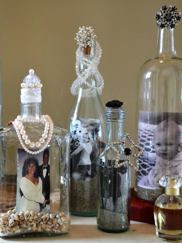bottle05