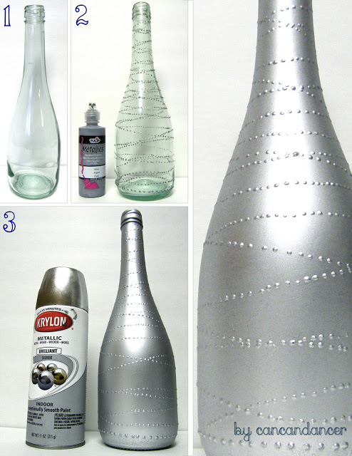 bottle07