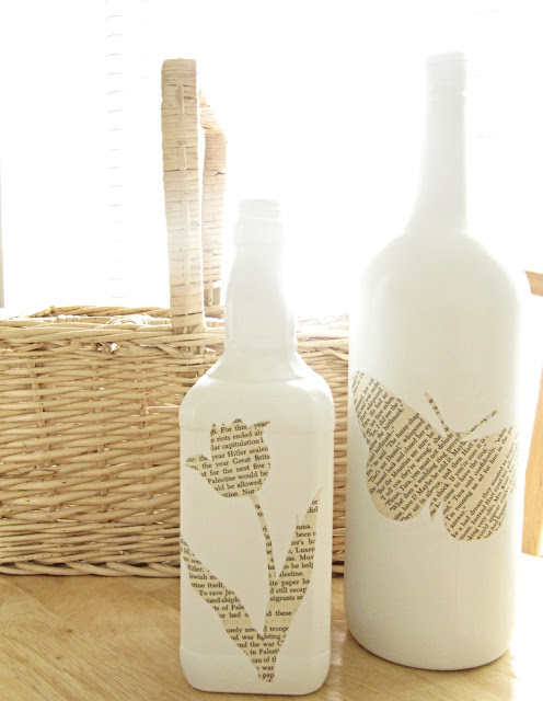 bottle09