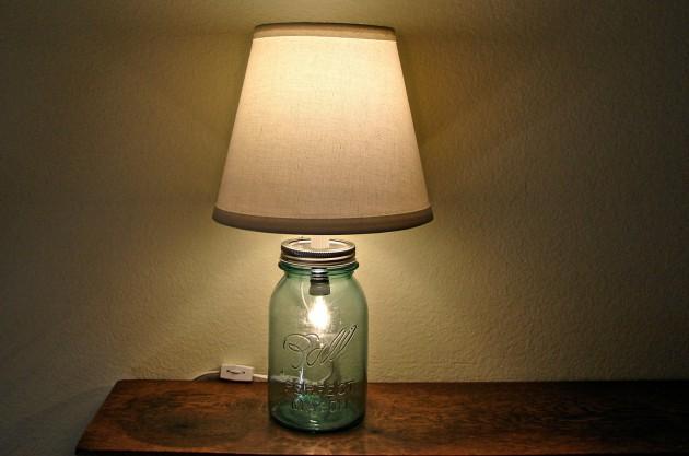lamp06