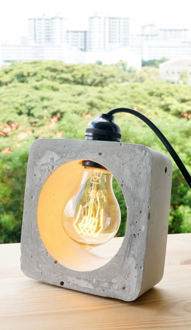 lamp11