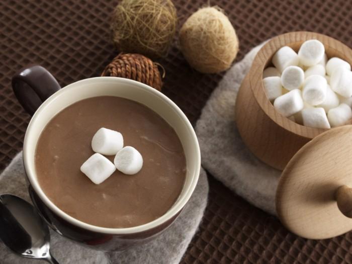 5-kakao