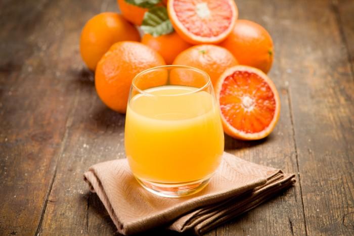 8-apelsin