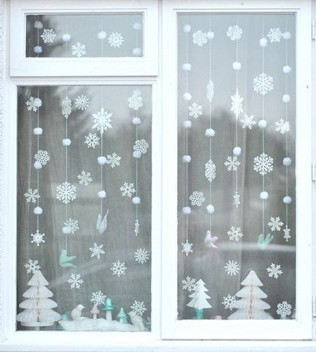 okna01