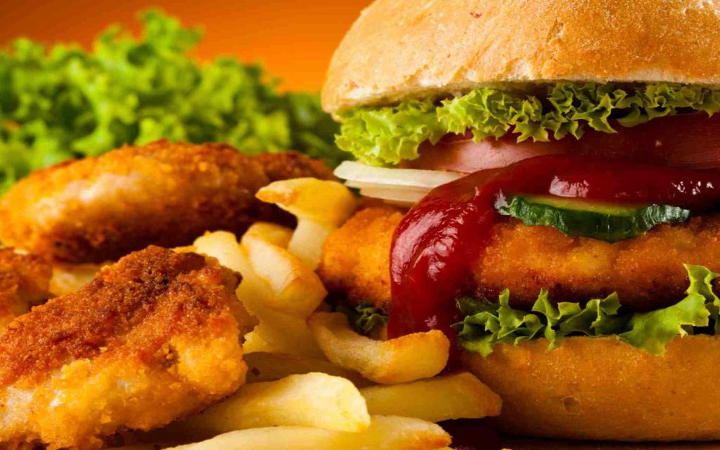 burger-1024x640