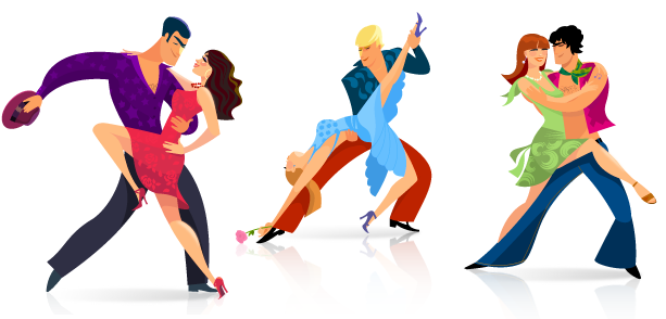 dancers2a