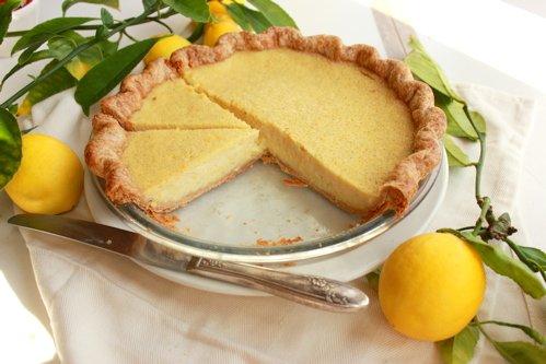 limon6