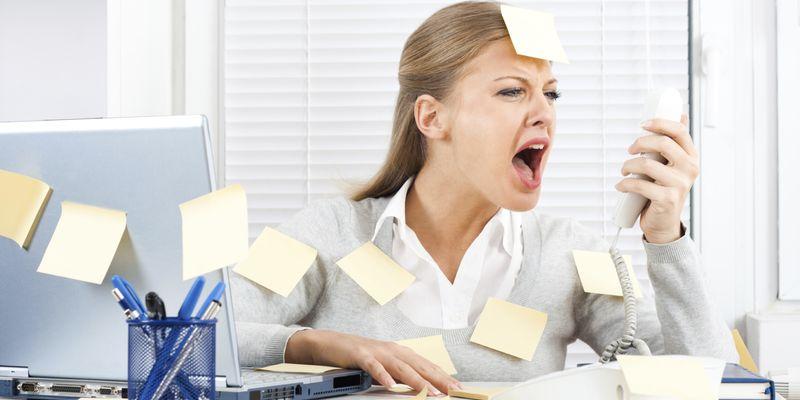 Professionalnyj-stress