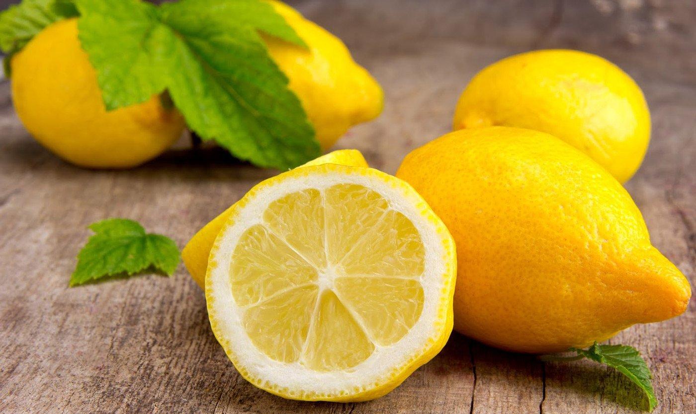 limonza